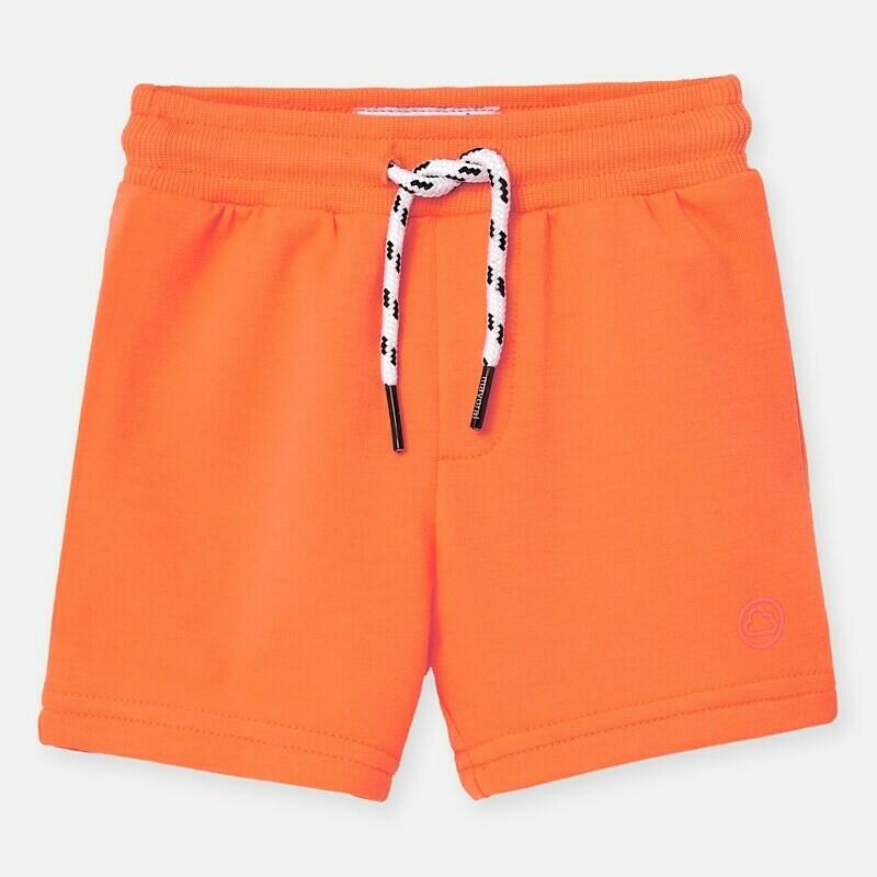Mango Play Shorts 621 9m