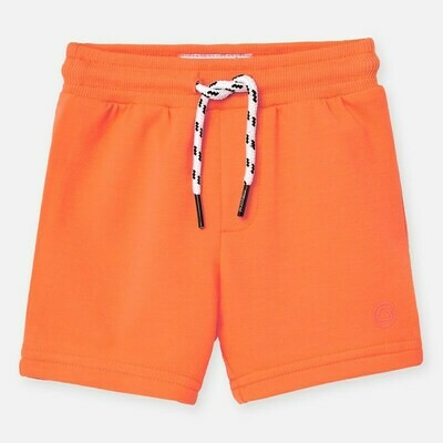 Mango Play Shorts 621 9m