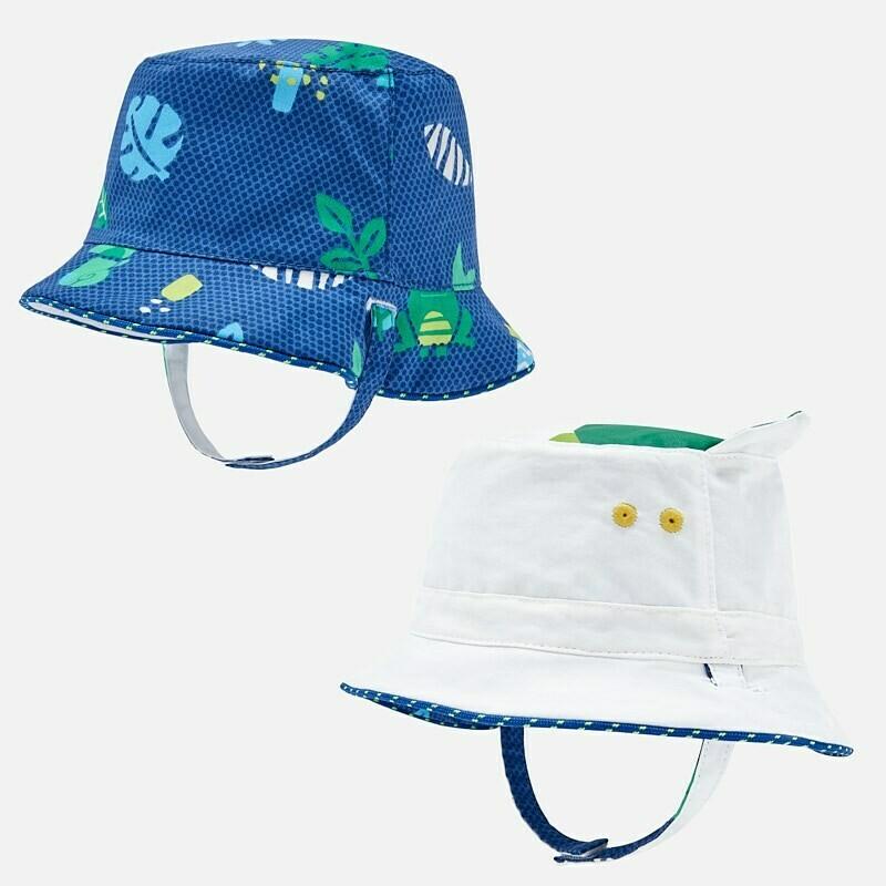 Pelican Hat 9254 -40