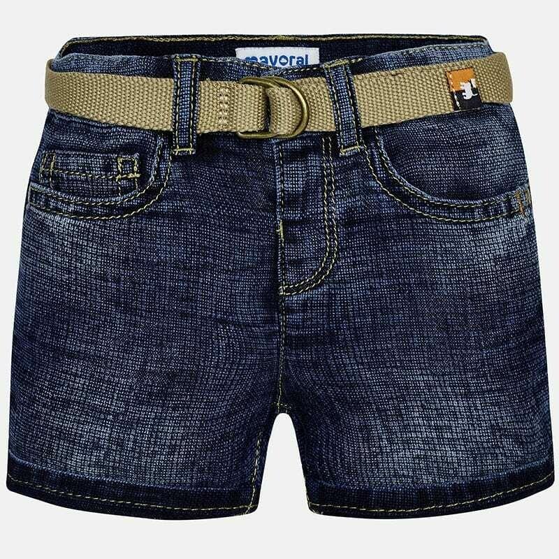 Shorts 1278 24m