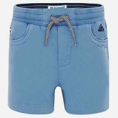 Blue Shorts 1286 36m