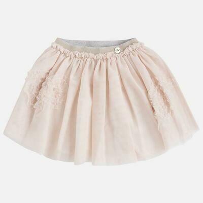 Tutu Skirt 3902 5