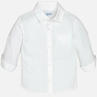Shirt 117B 24m