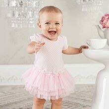 Little Princess Gift Set