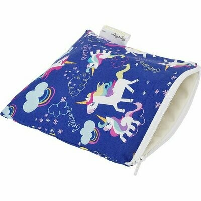 Unicorn Dreams Everything Bag