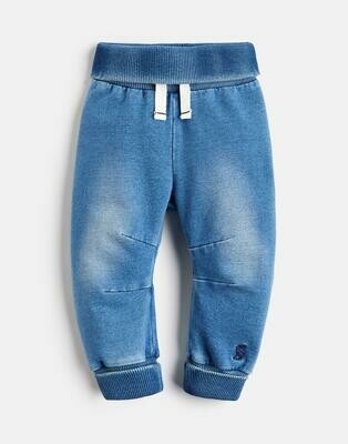 Hugo Denim Joggers