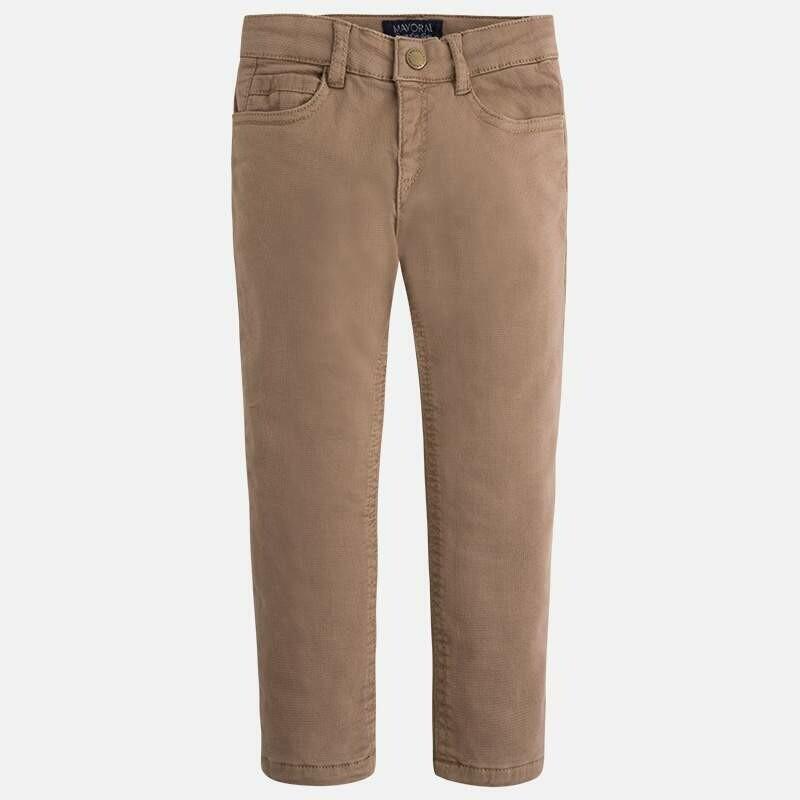 Pants 4535 - 2