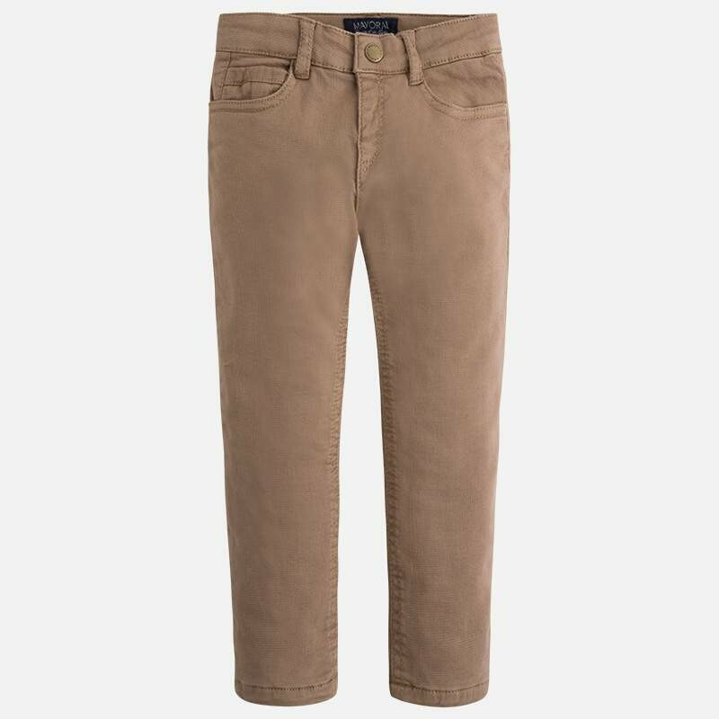 Pants 4535 - 5