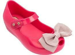 Ultragirl Pink Lemondade - 9