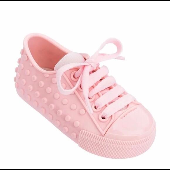 MM Polibolha III Pink