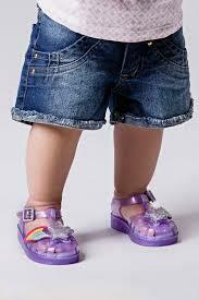 Possession II Sandal Purple/Grey
