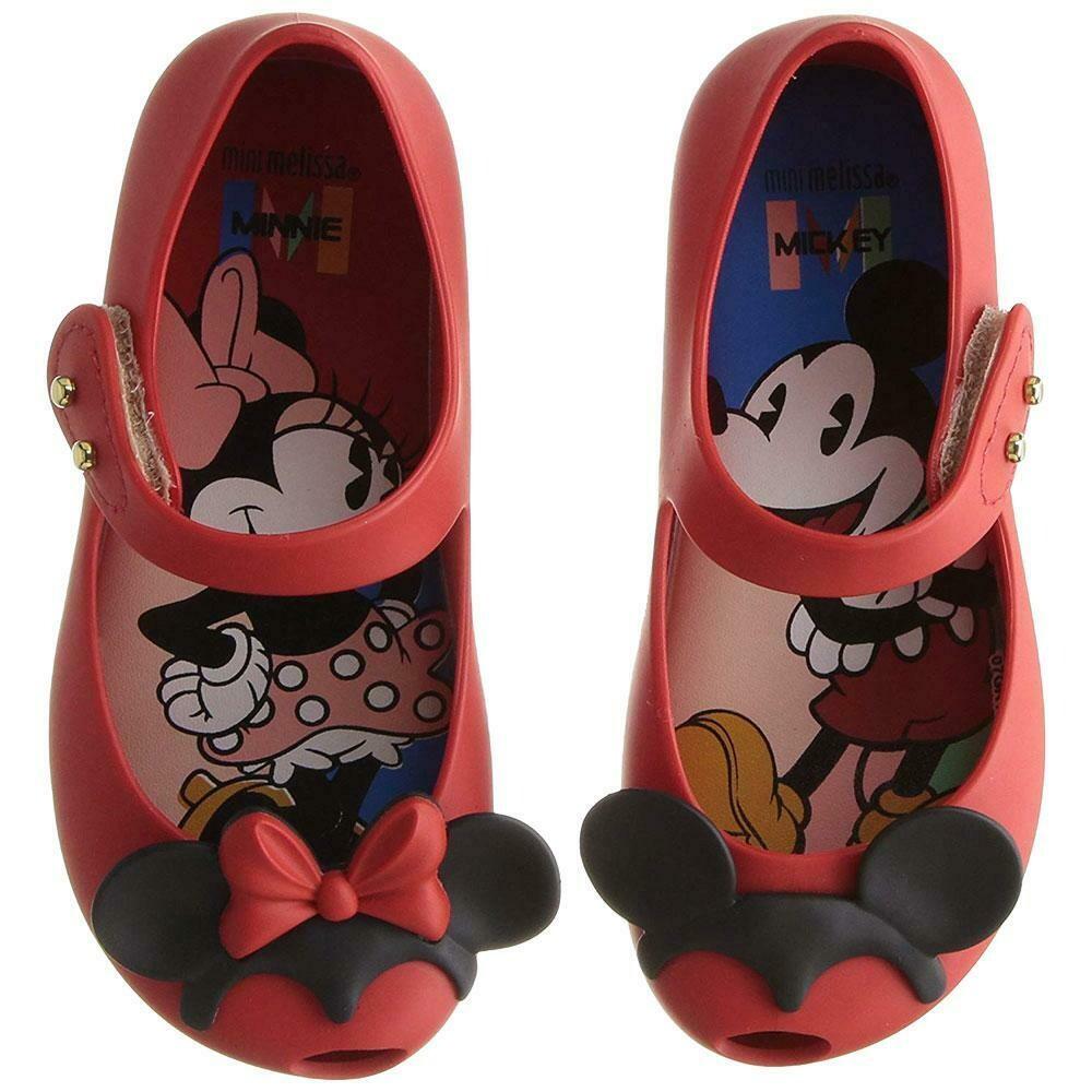 Disney Twins -10