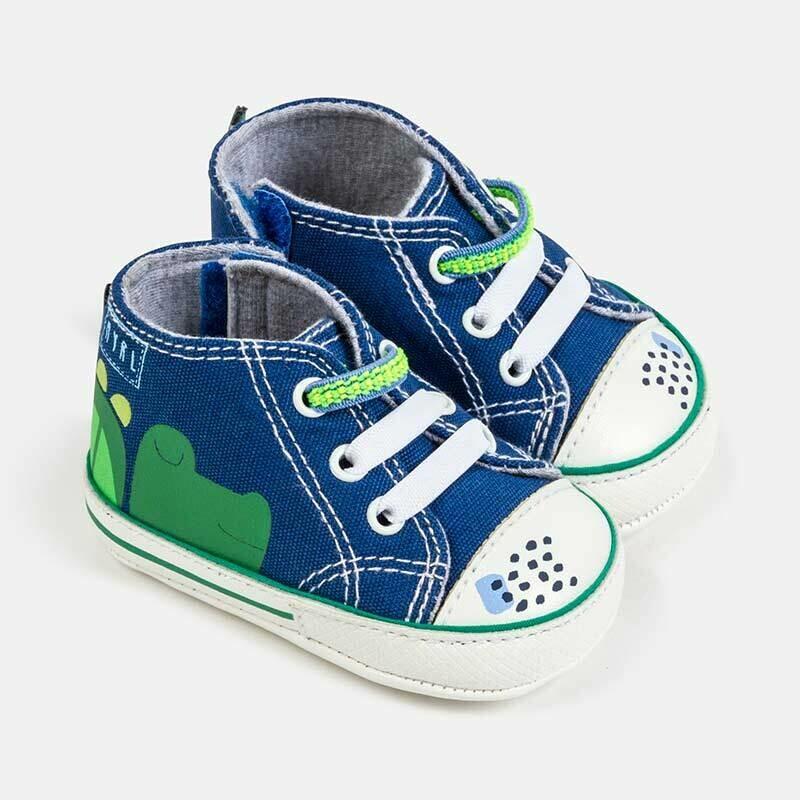 Sneakers 9281-17