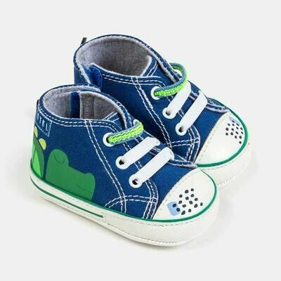 Sneakers 9281-15