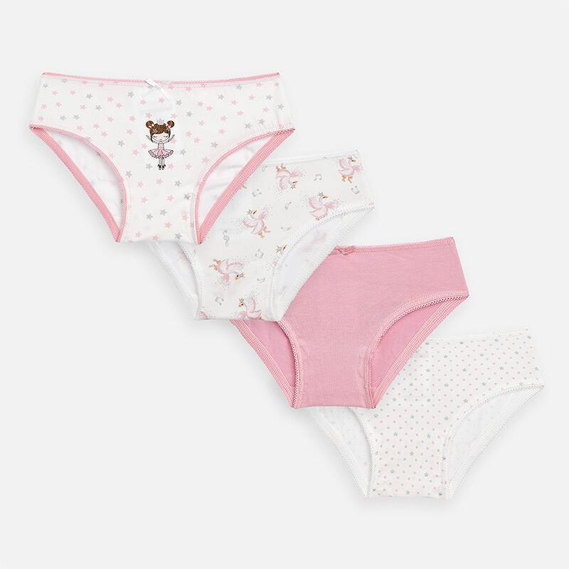 Underwear 10775 - 4