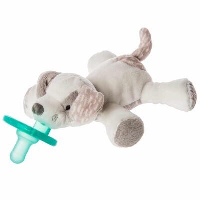 Decco Pup Wubbanub