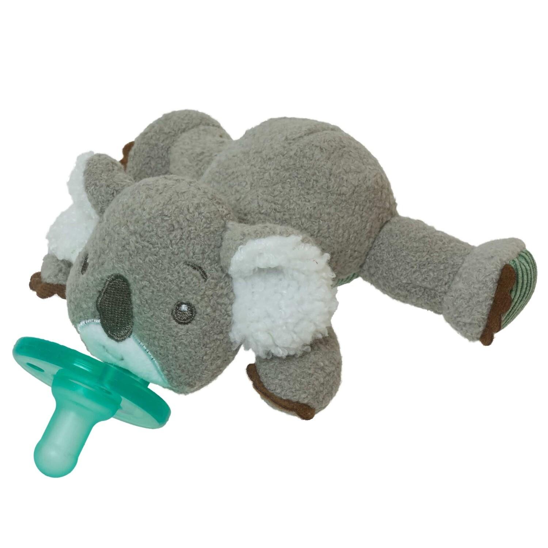 Down Under Koala Wubbanub