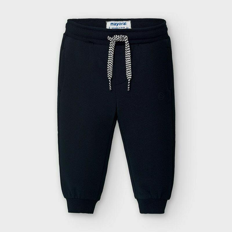 Sporty Sweatpants -  704