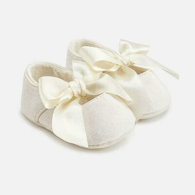 Shoes 9930A 18