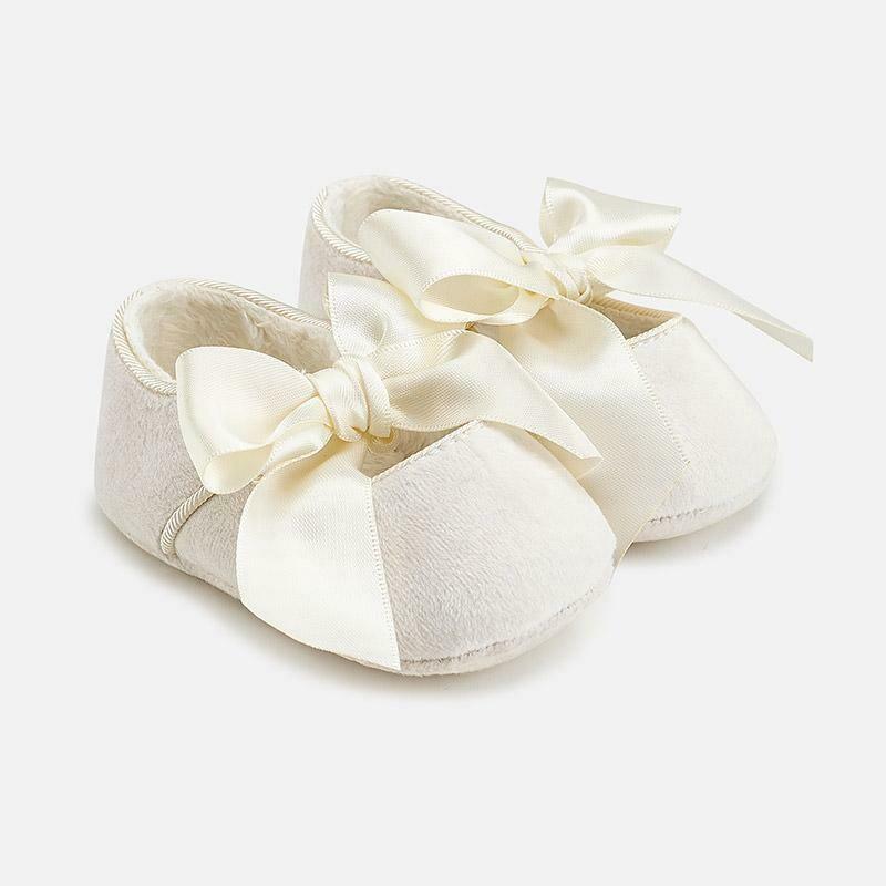Shoes 9930A 17