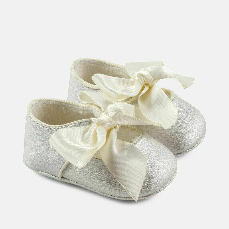 Satin Shoes 9930H 17