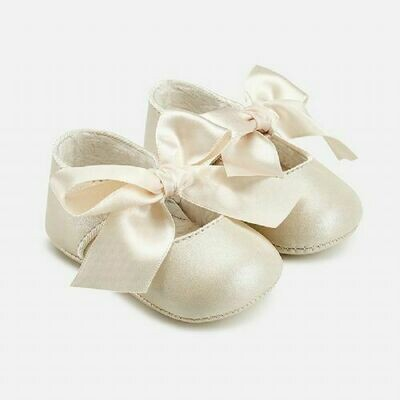 Satin Shoes 9930N 17