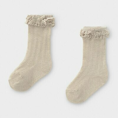 Long Socks 10834
