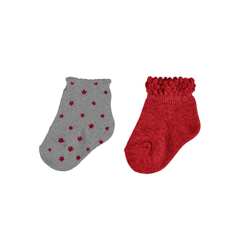 Sock Set 9307