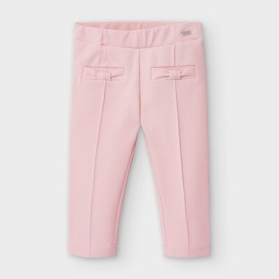 Pink Pants 2589