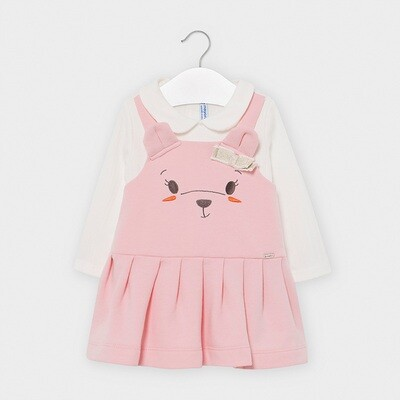 Bunny Dress 2966