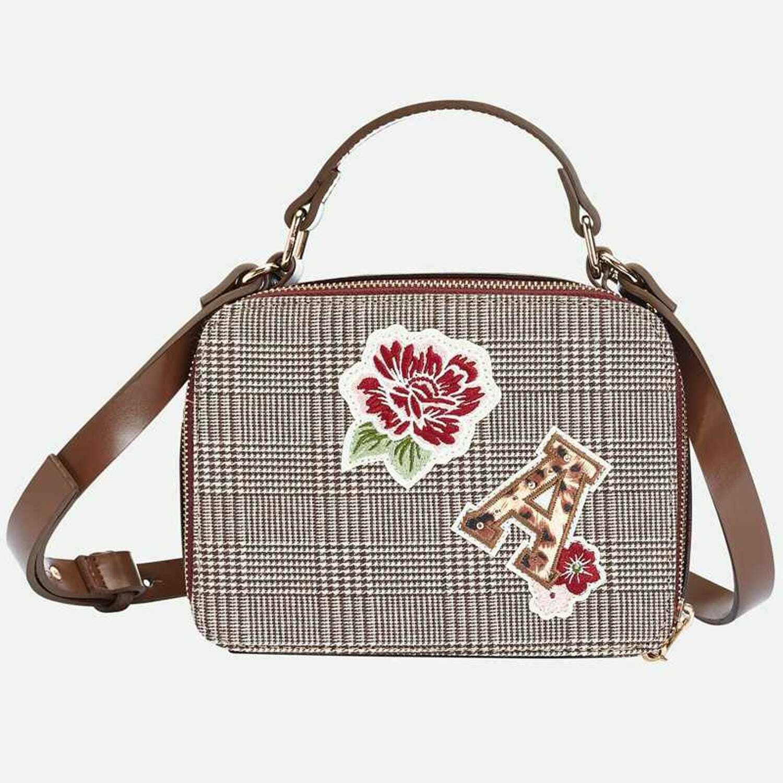Mayoral Handbag 10719
