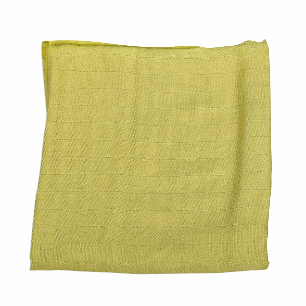 Solid Bamboo Swaddle Blanket