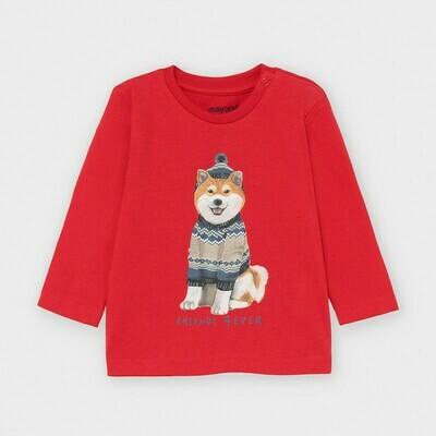 Friends 4 Ever Shirt 2050