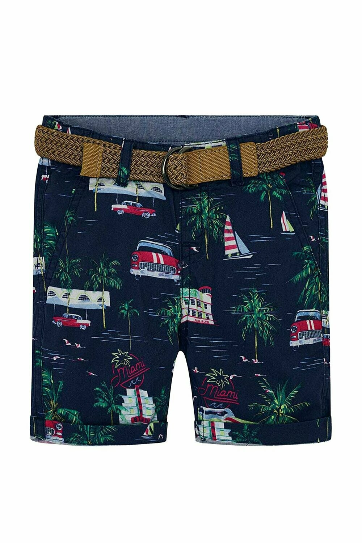 Miami Shorts 3235 - 6