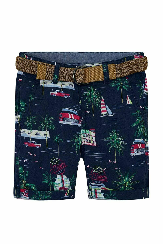 Miami Shorts 3235 - 3