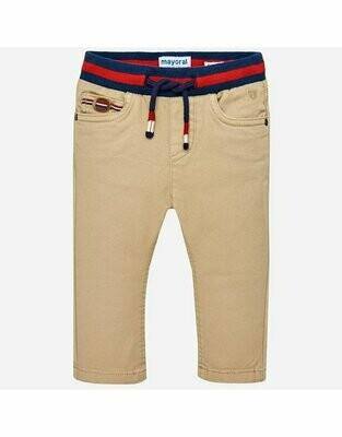 Pants 2558 6m
