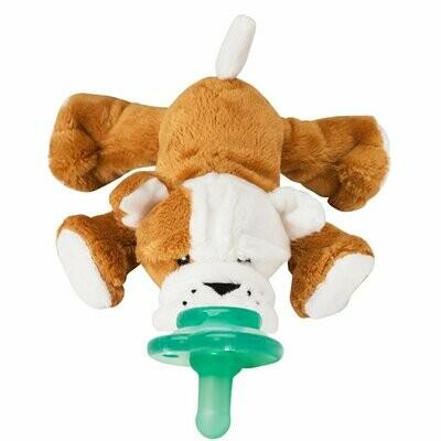 Barkley Bull Dog Nookums