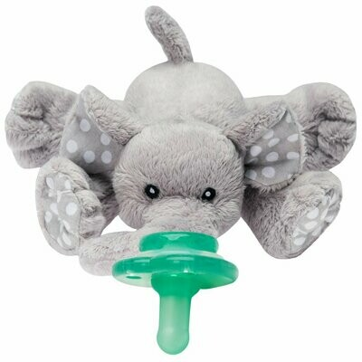 Ella Elephant Nookums