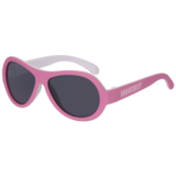 Aviator Tickled Pink Ages 0-2