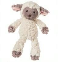 Putty Lamb