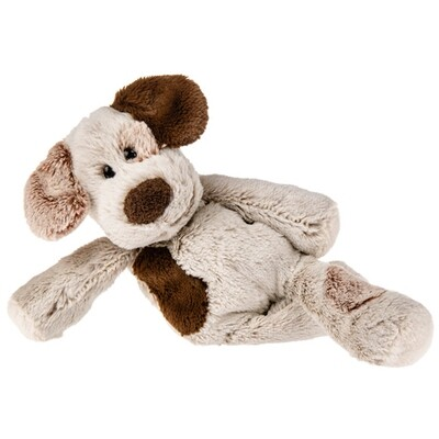 Junior Puppy