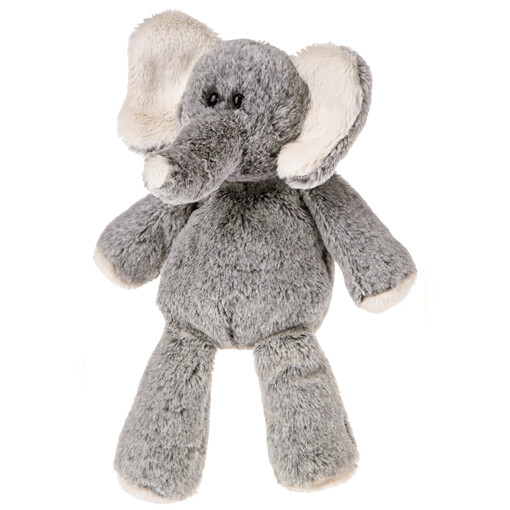 Junior Elephant