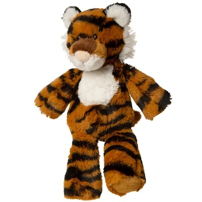 Junior Tiger
