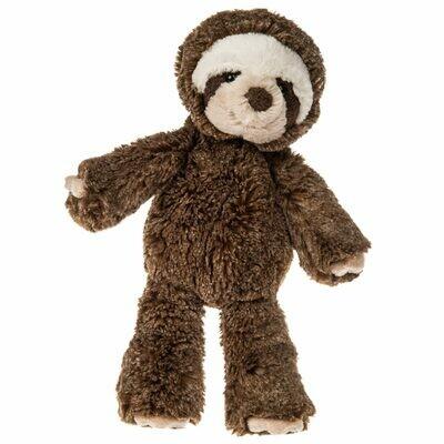 Junior Sloth
