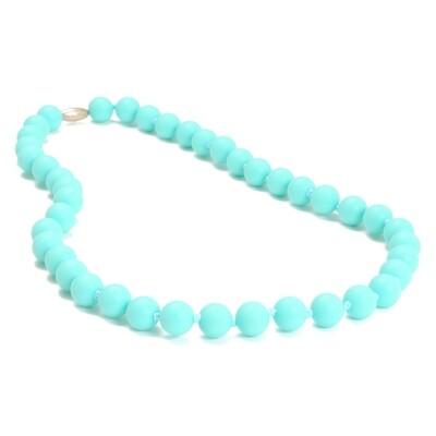 Jane Necklace - Turquoise