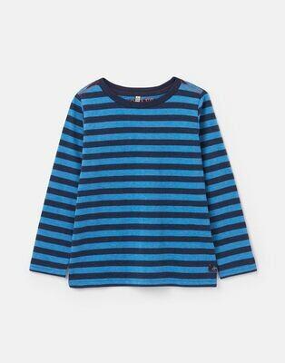 Marlin LS T-Shirt
