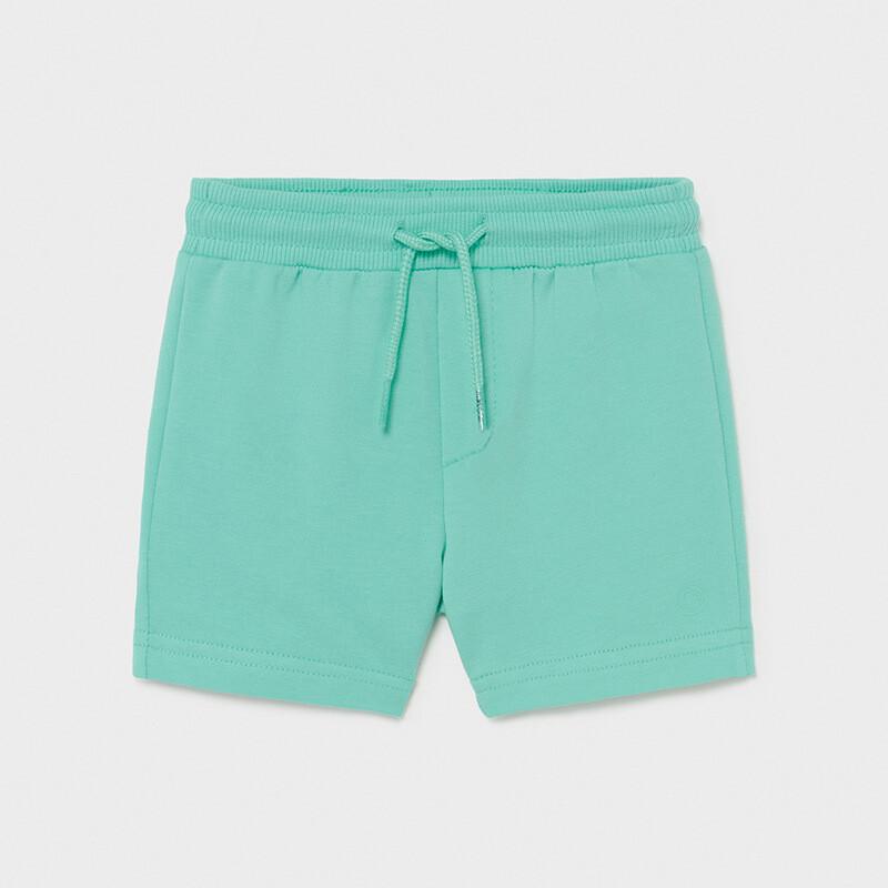 Aqua Play Shorts 621