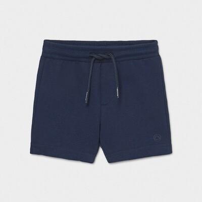Navy Play Shorts 621