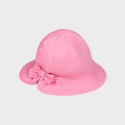 Pink Sunhat 10017