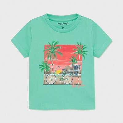 Here Comes The Sun Shirt 1013